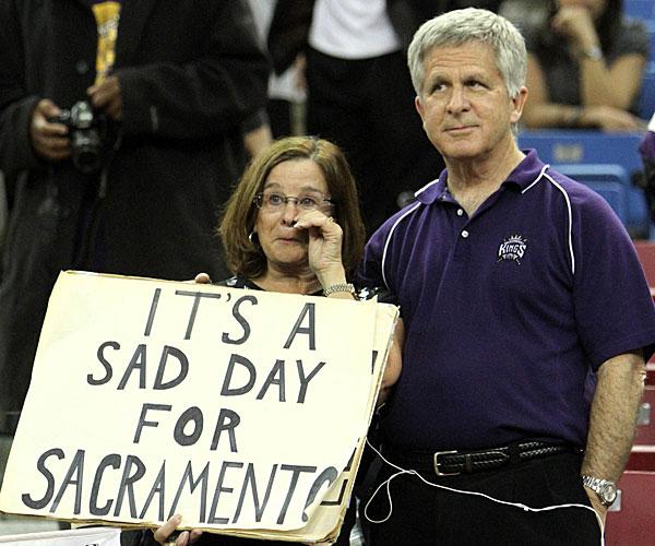 Sadday